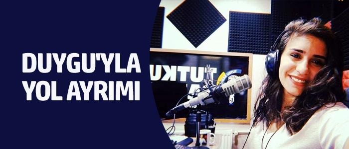 DUYGU   YOL AYRIMI